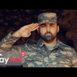 Tuncay Berdeli - Azeri Turk Esgeri 2020 (Official Music Video)